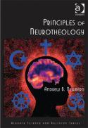 Principles of neurotheology