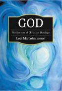 God (The sources of Christian theology)