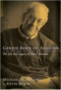 Genius born of anguish