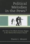 Political melodies in the pews?