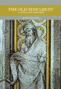 The Old Testament : a literary history