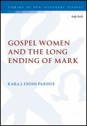 Gospel women and the long ending of Mark