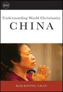 Understanding world Christianity: China