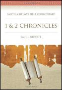 1 & 2 Chronicles (Smyth & Helwys Bible commentary ; 9a)