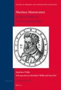 Nicolaus Mameranus : poetry and politics at the court of Mary Tudor