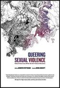 Queering sexual violence : radical voices from within the anti-violence movement
