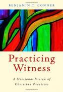 Practicing witness