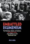 Embattled ecumenism