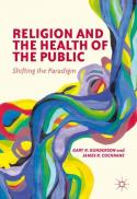 Religion and the health of the public