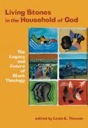 Living stones in the household of God