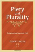 Piety and plurality