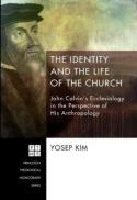 Identity and the life of the church