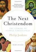 The next Christendom : the coming of global Christianity (3rd ed.)