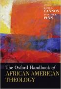Oxford handbook of African American theology