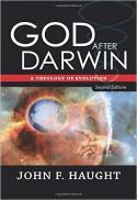 God after Darwin : a theology of evolution