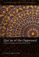 Qur'an of the oppressed : liberation theology and gender justice in Islam