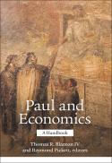 Paul and economics : a handbook