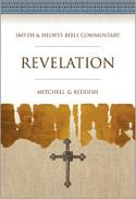 Revelation (Smyth & Helwys Bible commentary)