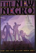 The new Negro : readings on race, representation, and African American culture, 1892-1938