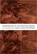 Reformation in the Western world : an introduction