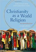 Christianity as a world religion : an introduction (2nd ed.)