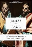 James and Paul : the politics of identity at the turn of the ages