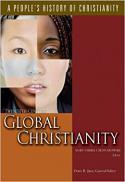 Twentieth-century global Christianity