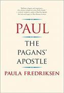 Paul : the pagans' apostle
