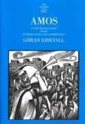 Amos : a new translation with introduction and commentary (Anchor Yale Bible)