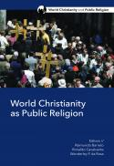 World Christianity as public religion