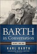 Barth in conversation