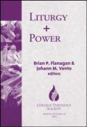 Liturgy and power