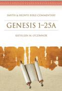 Genesis 1-25A (Smyth & Helwys Bible commentary ; 1)