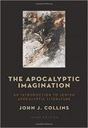 The apocalyptic imagination : an introduction to Jewish apocalyptic literature (3rd ed.)
