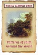 Patterns of faith around the world