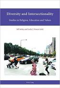Diversity and intersectionality : studies in religion, education and values