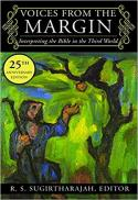 Voices from the margin : interpreting the Bible in the Third World (25th anniversary ed.)
