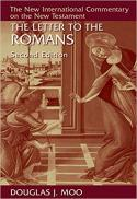 The letter to the Romans (2nd ed.; New international commentary on the New Testament)