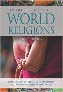 Introduction to world religions (3rd ed.)