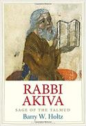 Rabbi Akiva, sage of the Talmud