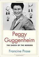 Peggy Guggenheim : the shock of the modern