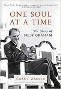 One soul at a time : the story of Billy Graham