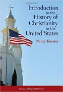 Introduction to the history of Christianity in the United States