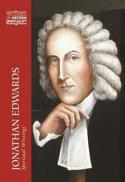 Jonathan Edwards : spiritual writings