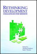 Rethinking development : challenges for mission