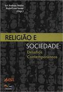 Religião e sociedade : desafios contemporâneos