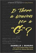 "Is there a heaven for a ""G""? a pastoral care approach to gang violence"