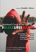 Spiritual care in an age of #blacklivesmatter : examining the spiritual and prophetic needs of African Americans in a violent America