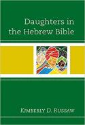Daughters in the Hebrew Bible