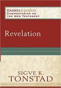 Revelation (Paideia (Grand Rapids, Mich.))